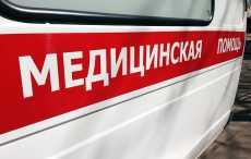 Жуткая авария в Липецкой области: Погибло 5 человек