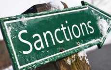 Посольство США: Приостановка санкций направлена на поддержку экономики Беларуси