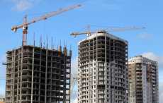 Что будут строить в Минске в 2017 году