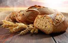 Ученые нашли взаимосвязь между хлебом и ранней смертью