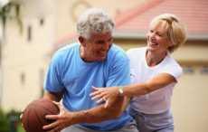 Медики нашли легкий способ снизить риск инсульта на 40%