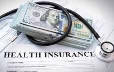 страхование человека