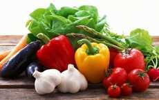 продукты питания и здоровье