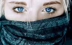 Ученые научились определять талант человека по цвету глаз