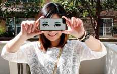 Ученые рассказали о страшных последствиях смартфонов для глаз