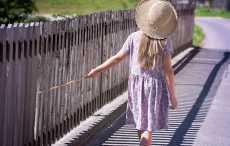 Ученые: Плохое детство негативно отражается на здоровье в зрелости