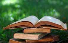 Ученые выяснили, почему некоторые люди не могут читать и писать