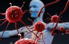 Ученые обнаружили новый штамм ВИЧ