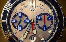 Где купить, продать, обменять оригинальные швейцарские часы