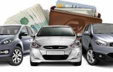 """Автоломбард """"На Тимирязева"""" - деньги под залог автомобиля"""