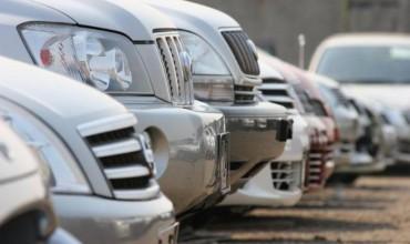 Эксперты назвали ТОП-7 самых проблемных подержанных автомобилей