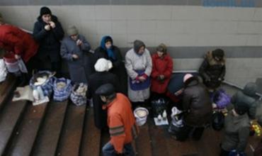 Контроль за нелегальной торговлей ужесточат в Минске