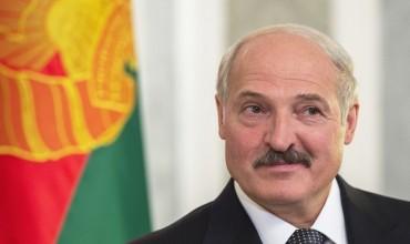 Лукашенко сделал новые назначения в военной сфере