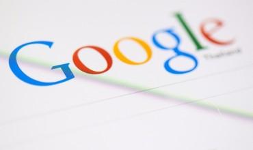 Google ввела ограничения на поиск изображений