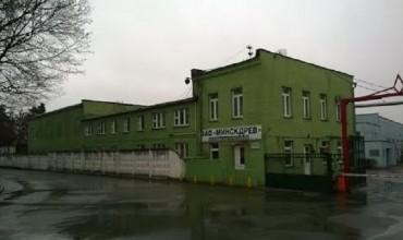 Работникам «Минскдрева» задолжали зарплаты на крупную сумму