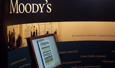 Moody's улучшило прогноз по суверенному рейтингу Беларуси