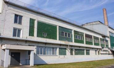 В стеклозавод «Елизово» планируется инвестировать 5-7 млн долларов