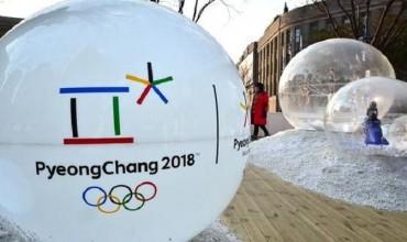 Олимпиада-2018. Лыжи. Тихонова и Сероносова не прошли в финал