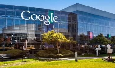 Google запустила новую персонализированную новостную ленту