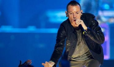 Клип Linkin Park в день самоубийства фронтмена набрал более 6,4 млн просмотров