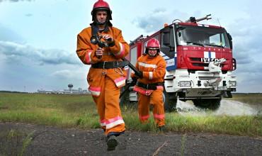 Празднования Дня пожарной службы пройдут в Беларуси 22 и 25 июля