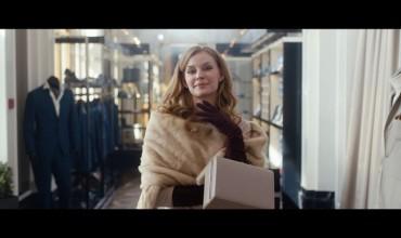 Новый клип «Ленинграда» собрал почти 3 млн просмотров за сутки