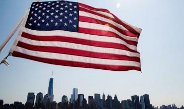 США приостановили санкции против 9 белорусских предприятий
