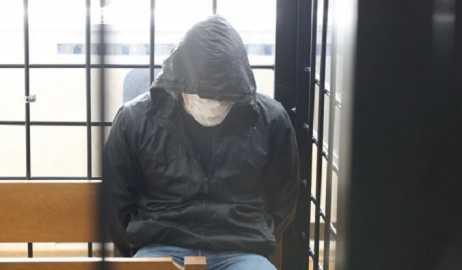 Два «черных риелтора» в Беларуси приговорены к смертной казни