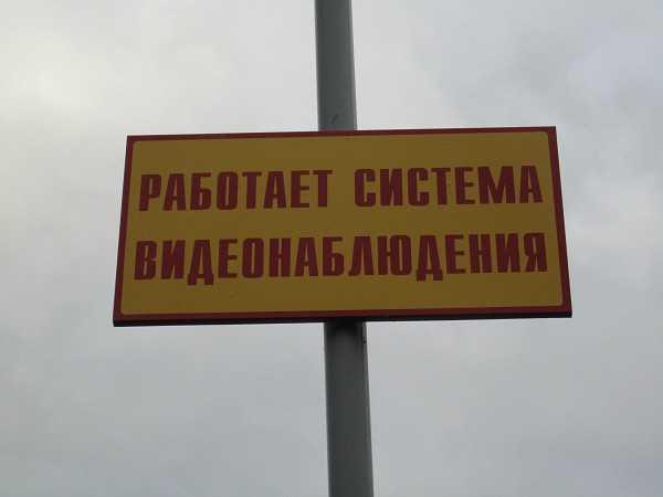 В Минске бесплатно устанавливают видеонаблюдение в подъездах жилых домов