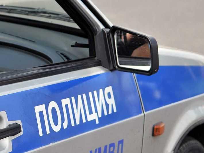 В Санкт-Петербурге белоруса выбросили из окна - мужчина погиб
