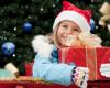 Благотворительная новогодняя акция «Наши дети» стартует в Беларуси