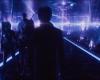 Вышел первый трейлер нового фильма Стивена Спилберга
