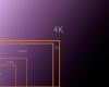 4k-монитор будет доступен по оптимальной цене