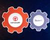 Белорусская IT-компания объединилась с бельгийской Litussoft