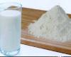 Минсельхозпрод снизил экспортные цены на масло и сухое цельное молоко