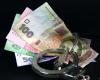 В Минске двое парней продавали несуществующий бизнес