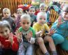 Названы самые популярные в Минске детские имена 2017 года