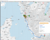 Американская компания Mapbox купила белорусский стартап MapData