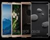 Huawei Mate 10 и Mate 10 Pro представлены официально