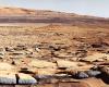 Ученые доказали, что жизнь на Марсе погибла из-за Солнца