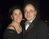 В Канаде при подозрительных обстоятельствах погибли миллиардер с женой