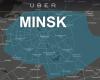 Как развивается рынок аренды авто в Минске после прихода UBER?