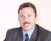Главой «Беларусбанка» назначен Виктор Ананич