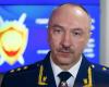 Глава холдинга Yaraw Алексеев вывел за пределы Беларуси $2 млн