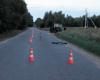 СК: по факту смерти ребёнка под колёсами трактора в Лиозненском районе возбуждено уголовное дело