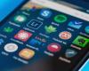 Мобильное приложение «Голосую!» стало доступно для скачивания